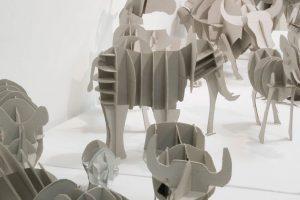 Volumen, PCPIE y Bachillerato de Arte_junio 2010