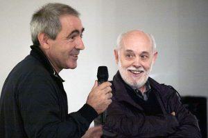 El pasado viernes 26 de octubre celebramos el Día del Centro_2012