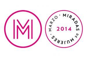 30 artistas. Alumnas, exalumnas y maestras del ciclo de grabado, exponen sus trabajos dentro del festival Miradas de Mujeres 2014