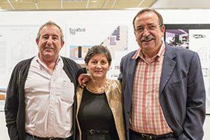 El viernes 24 de octubre celebramos el Día del Centro_2014