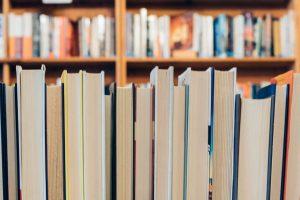 Bookcrossing en la Escuela