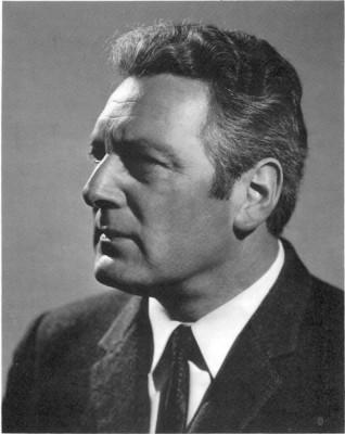 José María Ascunce