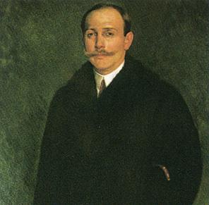 Enrique Zubiri Manezaundi