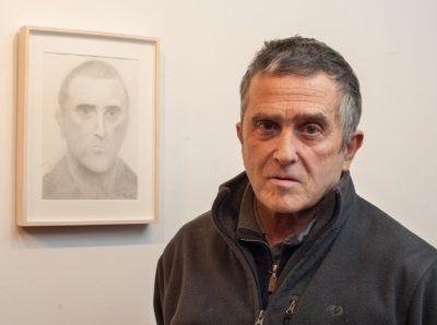 """<a href=""""https://es.wikipedia.org/wiki/Juan_Jos%C3%A9_Aquerreta"""" target=""""_blank"""">Juan José Aquerreta</a>"""