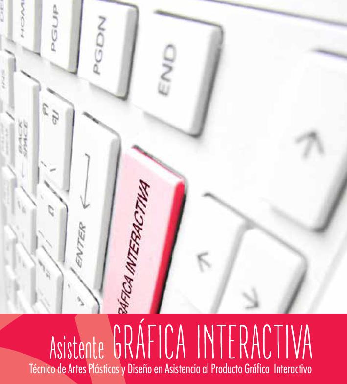 FAMILIA PROFESIONAL DE COMUNICACIÓN GRÁFICA Y AUDIOVISUAL.