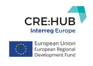 CRE:HUB
