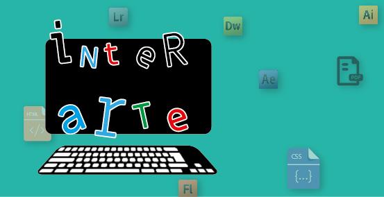 blog interarte