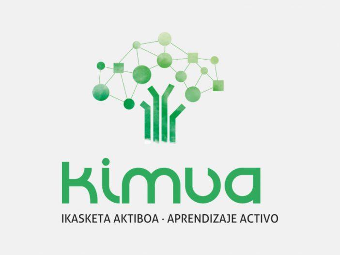 Guía metodológica ACBP para PROYECTOS KIMUA