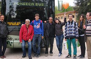 viaje-madrid
