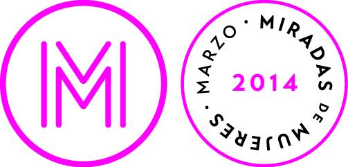 miradasdemujeres_logo