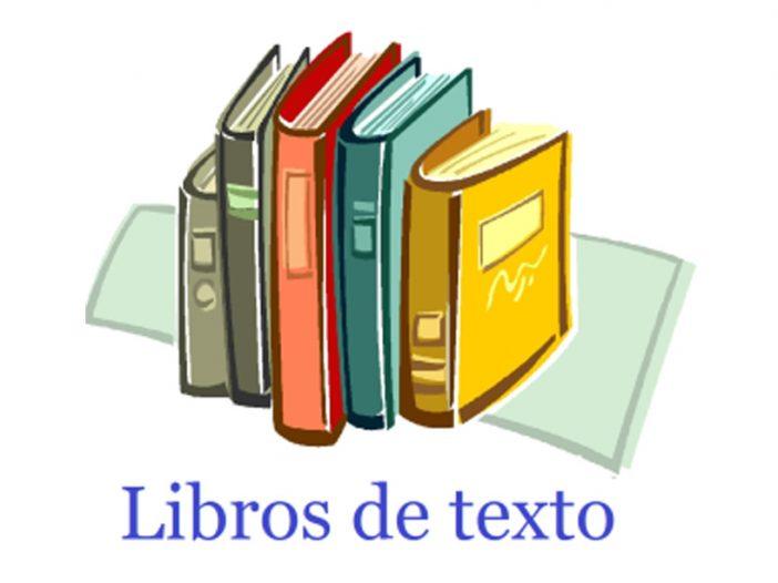 ESCUELA DE ARTE libros de texto para bachillerato